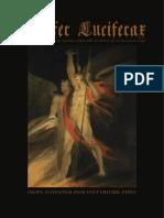 Lucifer Luciferax XIII