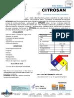 3475 Citrosan Ficha Técnica (v-7)