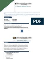 Ruta de Aprendizaje- Tecnicas de Campo Actividad 1 (1)