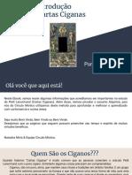 Cópia de eBook Alquimia & Cartas Ciganas & Mais