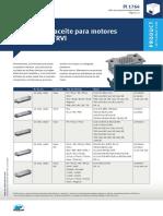 Enfriador-de-aceite-para-motores-VolvoDeutzRVI_978153