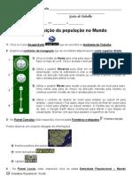 guiao_a-distribuicao-da-populacao-no-mundo-2