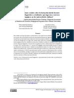 Sandoval et. al_representaciones sociales y formacion docente_2020