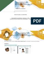 Anexo-Fase 5- Evaluación final-Sistematización de experiencia_Grupo 92 - copia