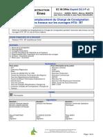 11 DRés Exploit D5.3 Procédure remplacement du Chargé de Consignation HTA_v2