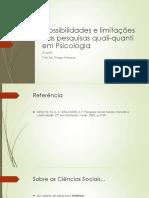 02 Possibilidades e Limitações Das Pesquisas Quali-quanti Em Psicologia Minayo e Deslandes (1)