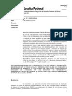 SC_SRRF06-Disit_n_95-2010
