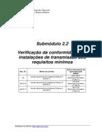 Submódulo 2.2 2019.11