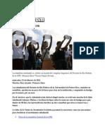 23-02-11 a Paro de 24 Horas La UPR