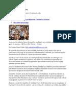23-02-11 Panorama Incierto en La UPR