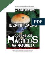 guia-simplificado-de-indentificac387c383o-de-cogumelos-mc381gicos-na-natureza-david-saleeby