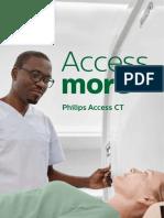 Access CT Brochure_LR
