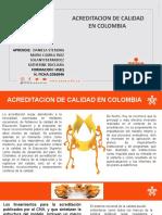 GC-F-004_Formato_Plantilla_Presentación_Power_Point_V.05 (1)