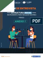 Instrumento de Entrevista Prass-Vf (1)
