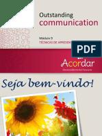 M06+-+PPT05+-+PDF