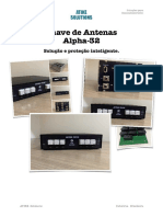 pdf Manual - ALPHA 32