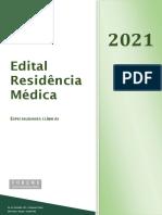 FMUSP21-Especialidades_Clínicas