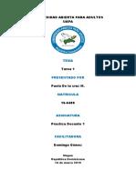 tarea 1 de practica docente 1