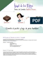 Planes-De_C0mida-Quemagrasa-eadlp