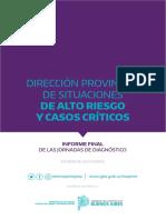 Informe Jornadas de Diagnóstico (1) (1)