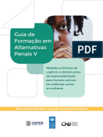 Guia-de-Formação-em-Alternativas-Penais-V-Medidas-protetivas-de-urgência-e-demais-ações_eletronico (1)