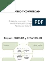 PATRIMONIO_Y_COMUNIDAD_16-6-2020
