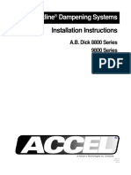 Crestline-AB-Dick-8800-9800-9900