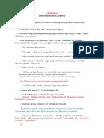 Recomendações Nutricionais 1.12