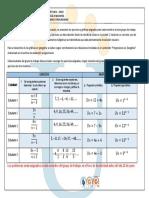 Ejercicios y gráficas Tarea 1C  803 (1)