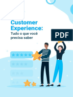 Ebook Customer_Experience