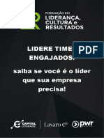 eBook_FLCR_-_Lidere_Times_Engajados