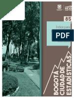 85-Metodologia_%CDndice_priorizacion_parques