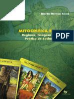 ebook-MITOCRITICA-E-POESIA-REGIMES-IMAGENS-E-MITOS-NA-POETICA-DE-LUCINDA-PERSONA-marta-cocco