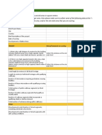 TOD-Standard-2014-v.2.1-Scoring-calculator (3)