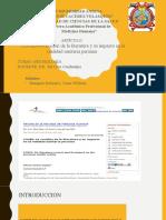 COVID-19 Revisión de La Literatura y Su Impacto en La Realidad Sanitaria Peruana [Autoguardado]Xdxd