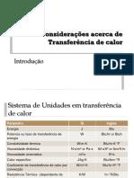 aula-03-consideracoes_acerca_de_transferencia_de_calor