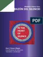 En El Corazon Del Silencio (eBook)