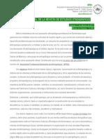 APEA_ComunicadoPrensa_Presentación ETNICEX_Feb11
