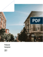 professional development online unit 1-4