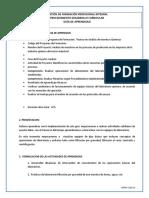GFPI-F-019_Formato_Guia_de_Aprendizaje (1) filtracion