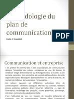 méthodologie plan de_communication