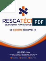 Catálogo Resgatécnica COVID 19 17.04_compressed