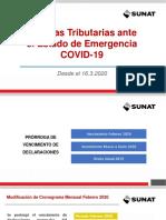 Medidas Adoptadas COVID_resumida