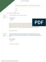 Bncc Atividade 2 Quiz - Histórico e Legislação