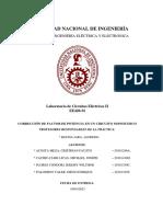 Laboratorio 2 - Corrección de Factor de Potencia en Un Circuito Monofásico (2)
