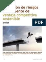 La_gestion_de_riesgos_como_fuente_de_ventaja_competitiva_sostenible_Josep_Nadal