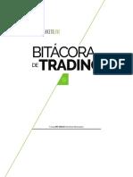 Print Bitcora de Trading y Presentacin Iml