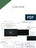 Clase 3_25_08_20_EECA02