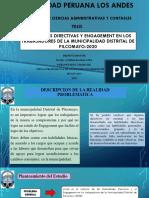 CAMPOS RAMOS GINA PDF