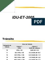 agregadosidu-et-2005-161101230309